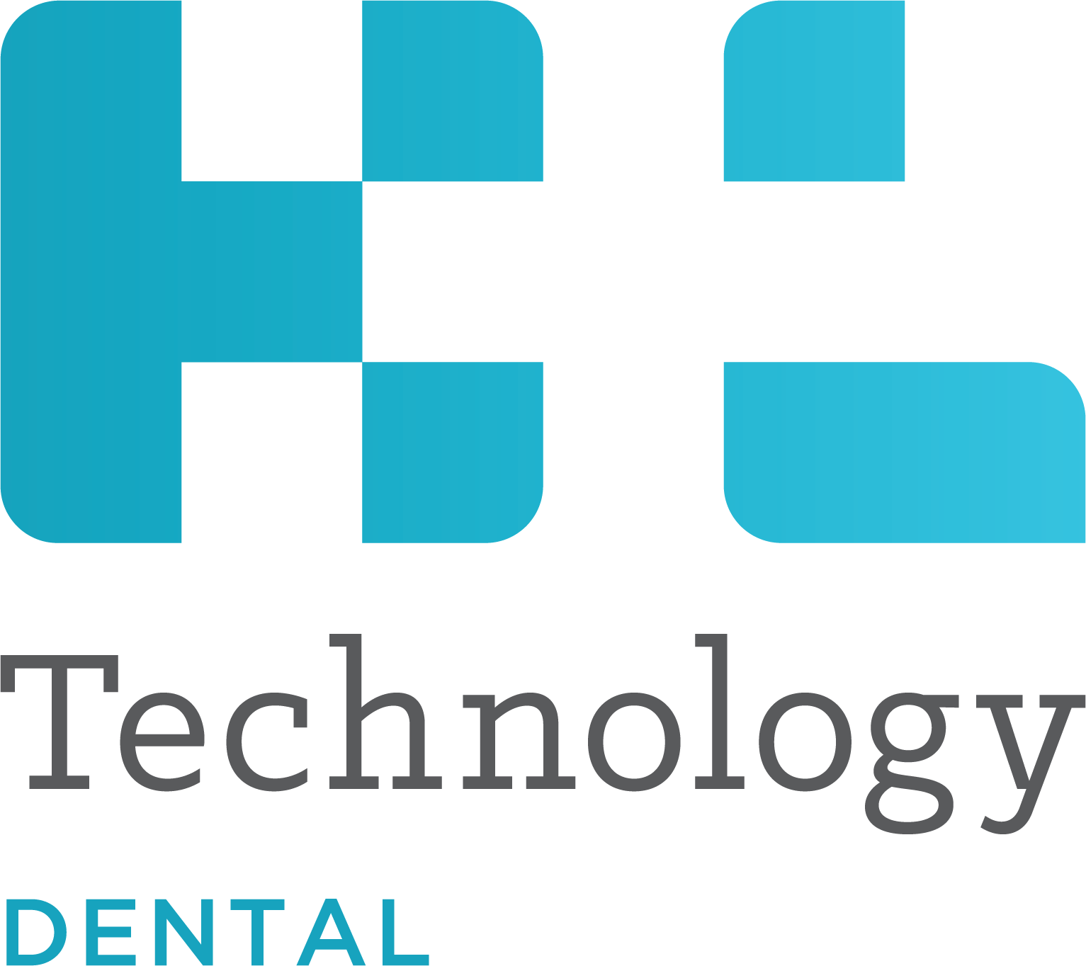 logo HL Technology dental