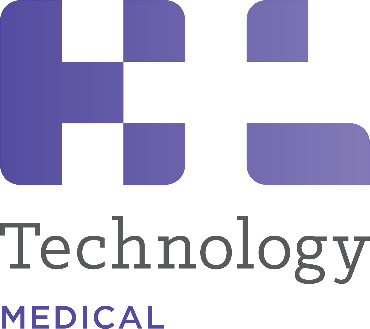 Logo HL Technology medical