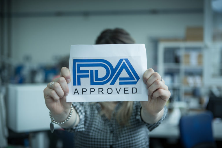 HL Technology_approbation FDA dispositifs médicaux / FDA approval medical devices