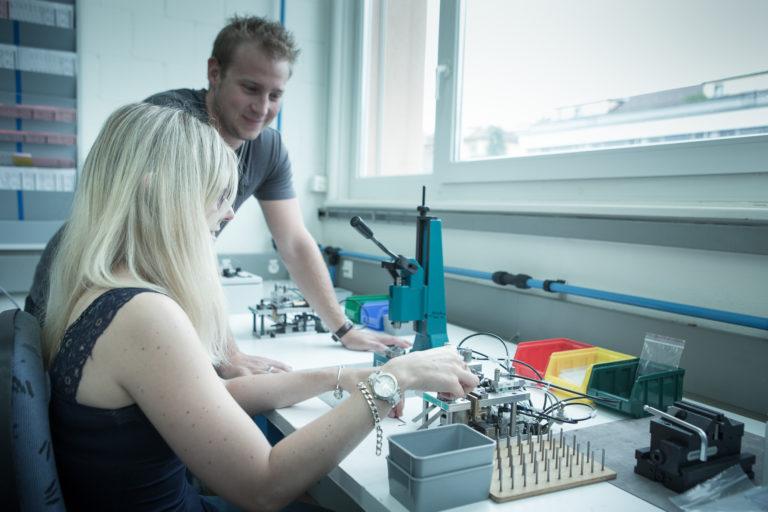 dispositifs médicaux et dentaires / medical and mental devices